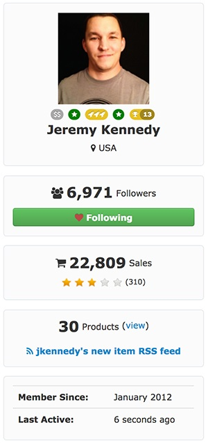 The SUPER Traffic Method by Jeremy Kennedy