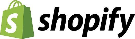 Shopify Drop Shipping