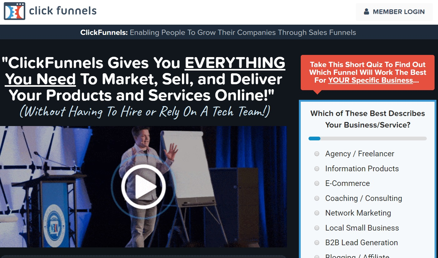 Highest Paying Online Marketing Affiliate Programs 2019