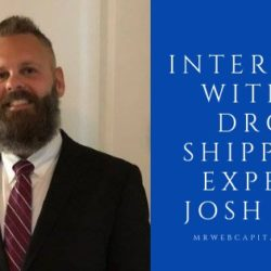 Interview with Josh Loe