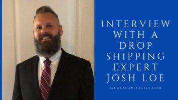Interview with Josh Loe