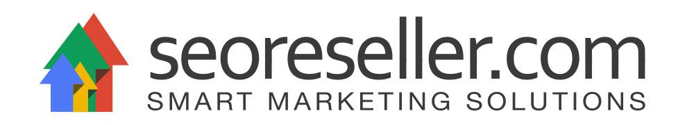 seoreseller.com review