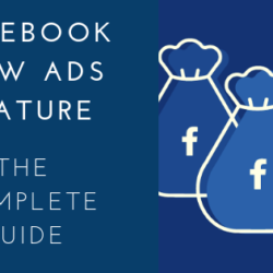 Facebook View Ads Feature The Complete Guide