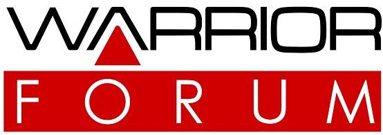Warrior Forum affiliate marketing