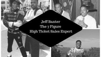 jeff baxter review