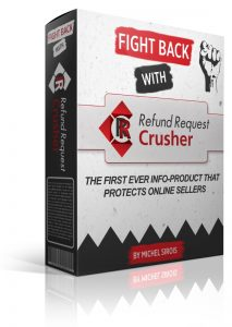 SnowBall Profits Review bonus - Refund Request Crasher