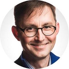 Andy Crestodina affiliate marketing