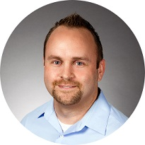 Chris Makara traffic for affiliate marketing