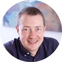 Daniel Rowles traffic for affiliate marketing