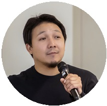 Dione Sui-San traffic for affiliate marketing