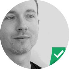Jasja Ter Horst traffic for affiliate marketing