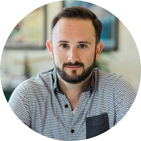 John Doherty traffic for affiliate marketing