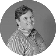 Mark Rushworth affiliate marketing