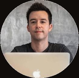 Matt Diggity affiliate marketing