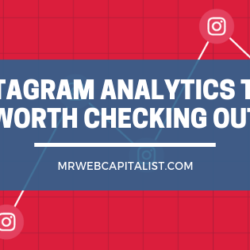 Which Instagram Analytics Tools increase your Reach?