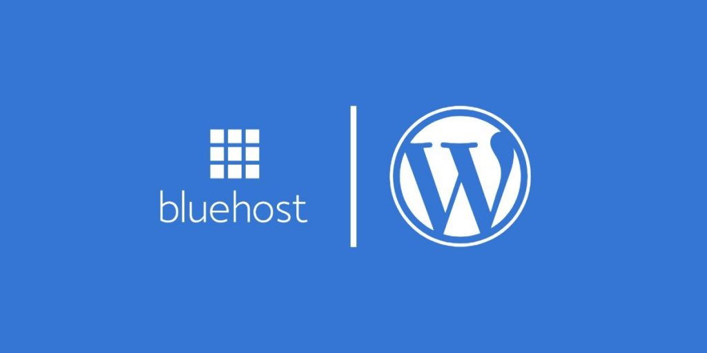 bluehost review. Dreamhost Vs Bluehost Vs Hawk Host: Which One Is Better?