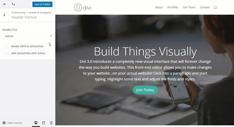 Divi Page Builder. Divi Theme. Is Elegant Themes worth it? Detailed Review 2019. Elegant Themes & Divi Builder review