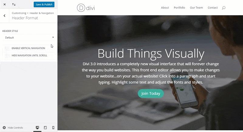 Divi Page Builder. Divi Theme. Is Elegant Themes worth it? Detailed Review 2019. Elegant Themes & Divi Builder review