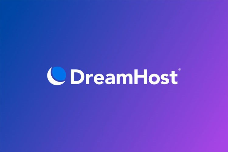 DreamHost. Dreamhost Vs Bluehost Vs Hawk Host: Which One Is Better?