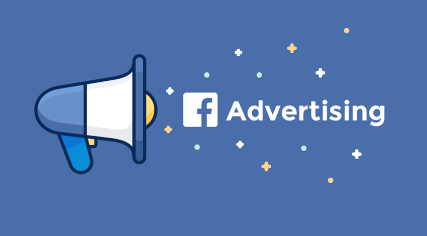 Facebook Video Ads for maximizing your profits