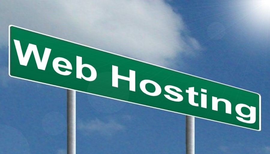 Web Hosting. Dreamhost Vs Bluehost Vs Hawk Host: Which One Is Better?