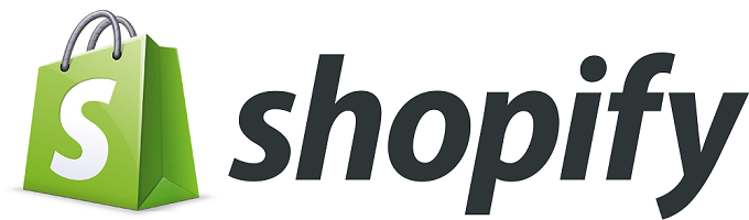 Shopify logo. Shopify Or Wix: Which Is A Better Platform?