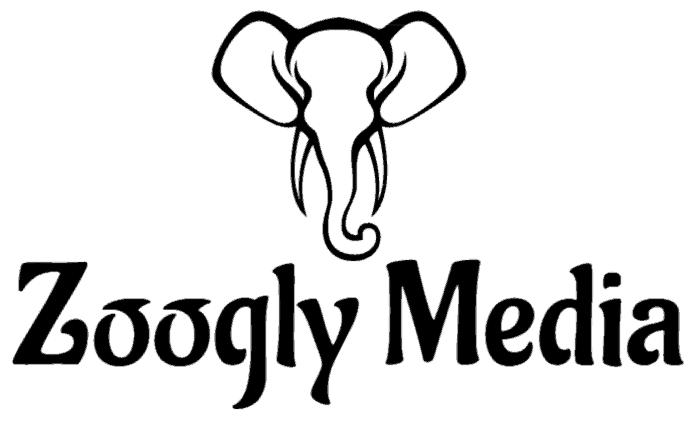 Zoogly Media