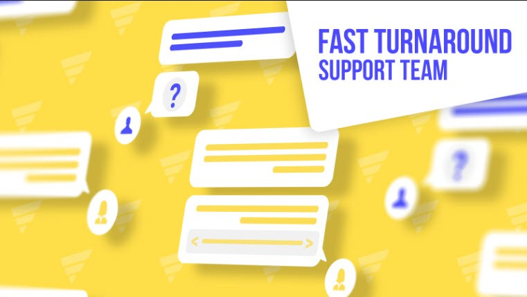 Shopify customer support. Shopify Or Wix: Which Is A Better Platform?