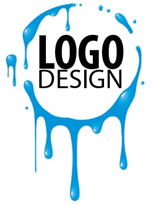 Logo design - Fiverr services that'll make you the most money