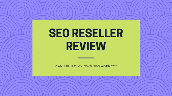 SEOReseller.co detailed Review