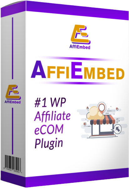 AffiEmbed review 2019