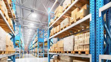 Guide for Choosing an E-commerce Fulfillment Center