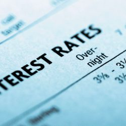 How to Increase Savings Online: Account Options with the Best Savings Interest Rates