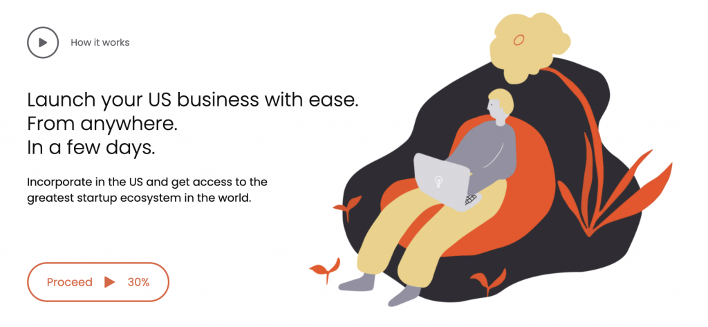 Easily launch your US business from anywhere – Firstbase.io