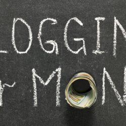 5 Ways to Monetize a Blog