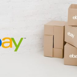 eBay Post and eBay Postage