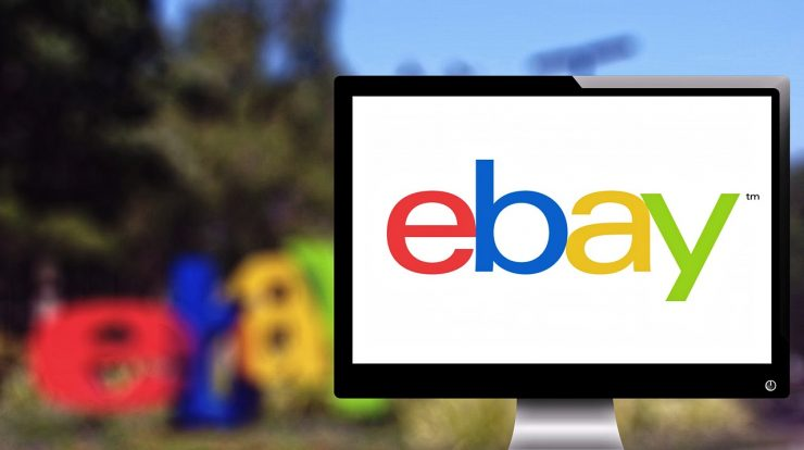 When to Sell Things on eBay to Make Extra Money