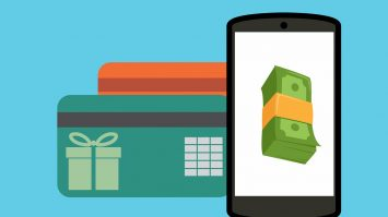 E-Commerce Payment Gateway Solutions: How to Choose the Ideal Gateway Service Provider