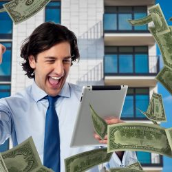 107 Best Paying Affiliate Programs in the World