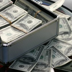 Making Money With Your WebSite or Blog