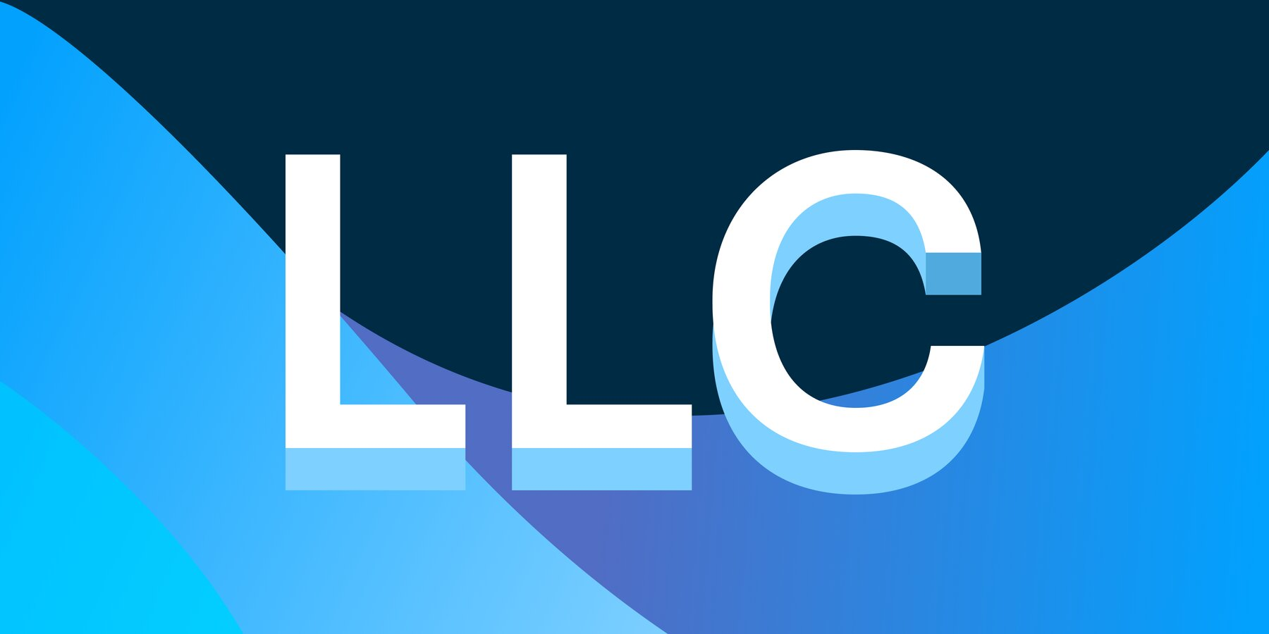 LLC Formation- The Top 7 Best Online LLC Services