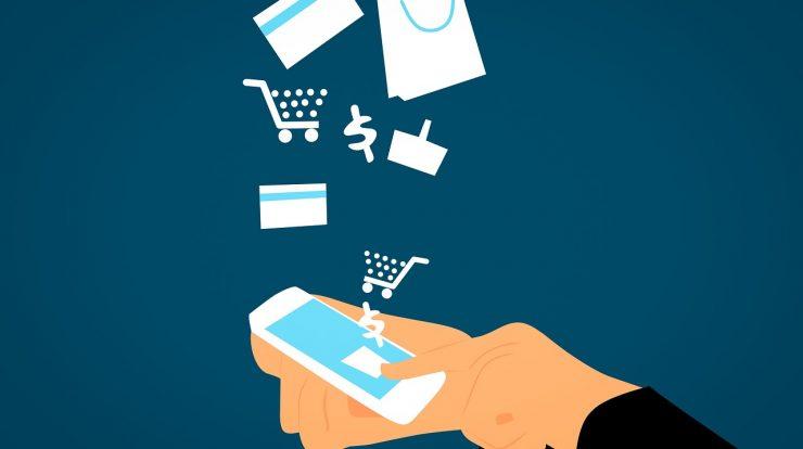 E-Commerce Boosts Profitability: A Shift to Virtual Organization Improves Performance